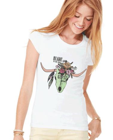 skull-cow-tshirt-bianca